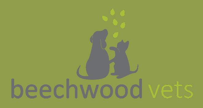 Beechwood Vets Dublin