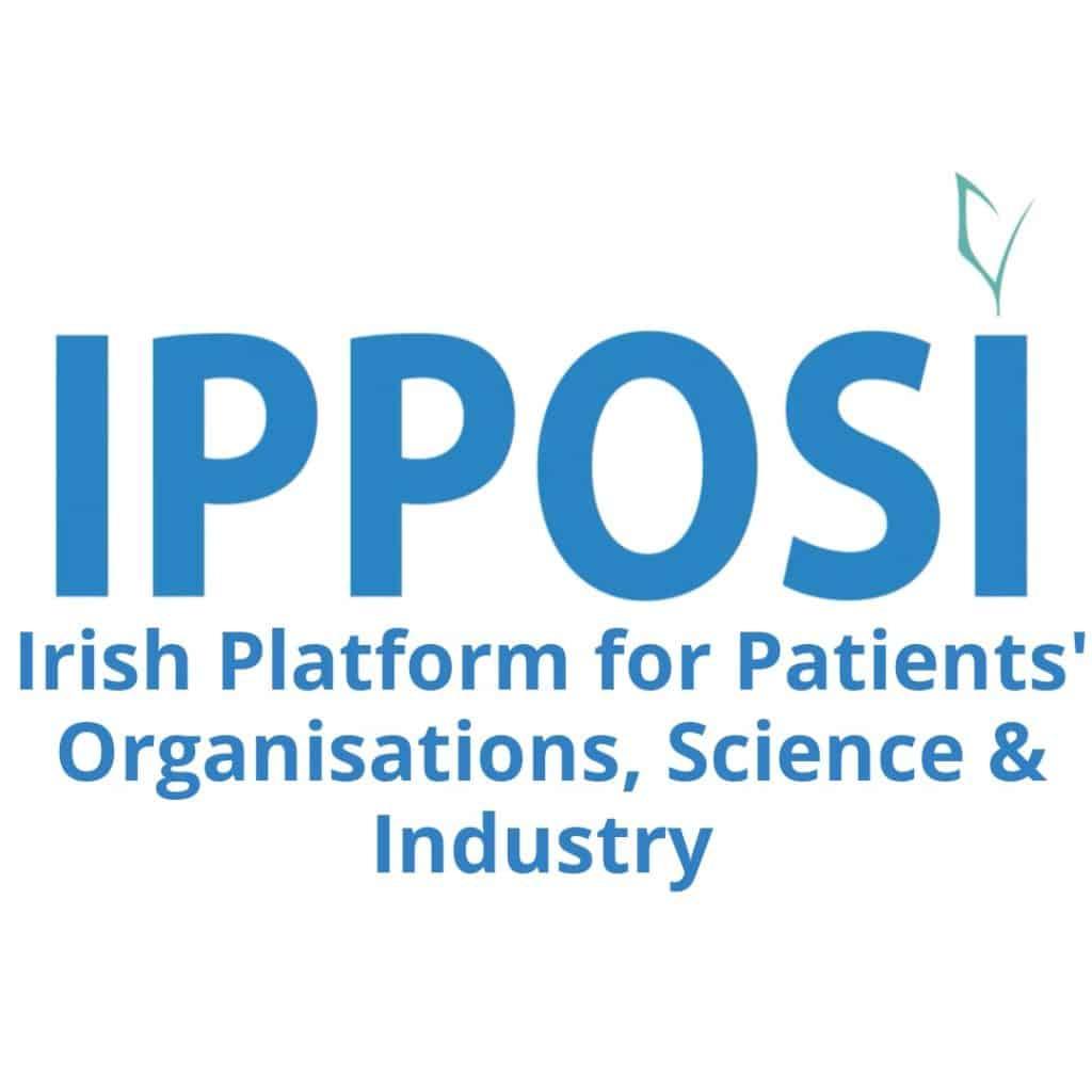 IPPOSI Logo