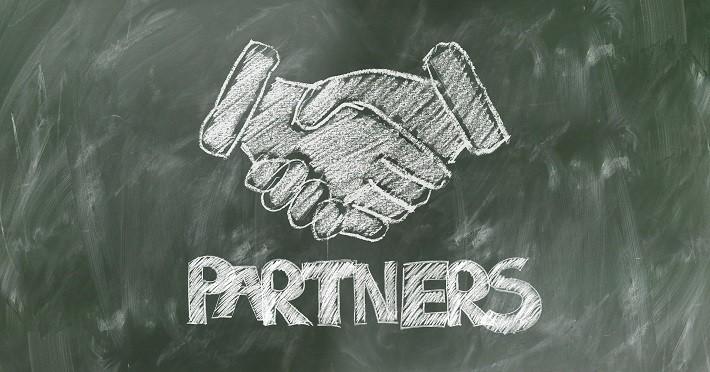 Lead generation agency partners